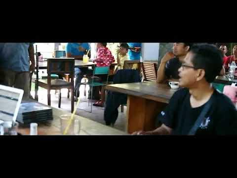 Geger Nusantara II, music kredit Sing Ken Ken by Wildeones n Denada