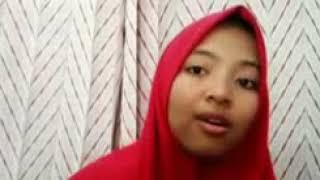 Video Sharla Martiza ber Sholawat download MP3, 3GP, MP4, WEBM, AVI, FLV Maret 2018