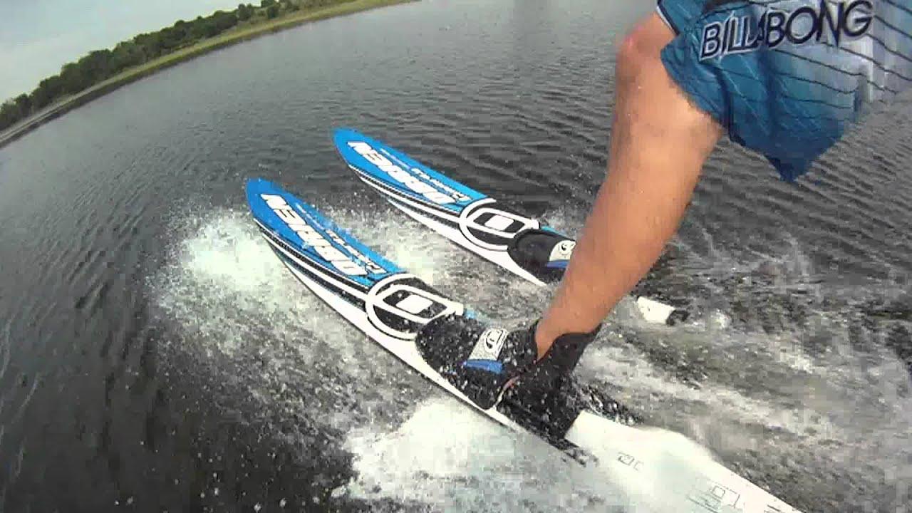 Obrien Watersports - Wakeboards, Waterskis, Tubes, Life ...