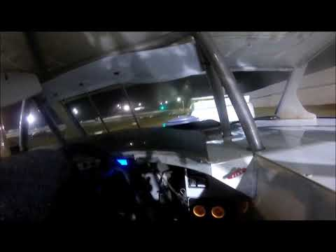 Camden Speedway Nesmith Midsouth Big 8 8 12 17
