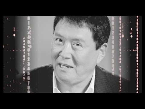 Rich Dad Poor Dad Documentary - Robert Kiyosaki - Shooting the Sacred Cows of Money Full