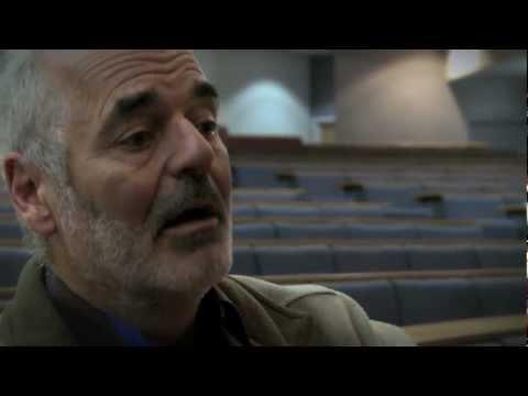 David Spiegelhalter (University of Cambridge)