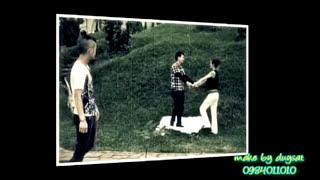Nước mắt thằng hề karaokebeat Dương 565