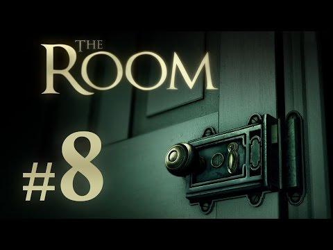 The Room #8 - ENDE - Die Kugeln nehmen uns auf die Reise