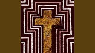 Посмотри на Христа