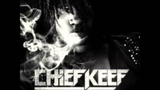 Chief Keef Hallelujah Remake [Prod By BJ Beatz]