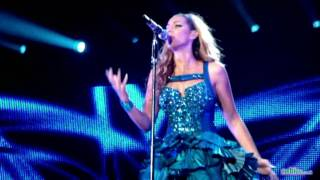 Leona Lewis - I See You - I Cant Breathe Live - The Labyrinth Tour HD 1920 1080(leona Lewis - I See You , I Can't Breathe Live The Labyrinth Tour 2010 HD. Please visit http://www.thebizzo.co.uk http://www.thebizzo.com, Video Integrated ..., 2010-06-12T10:23:54.000Z)