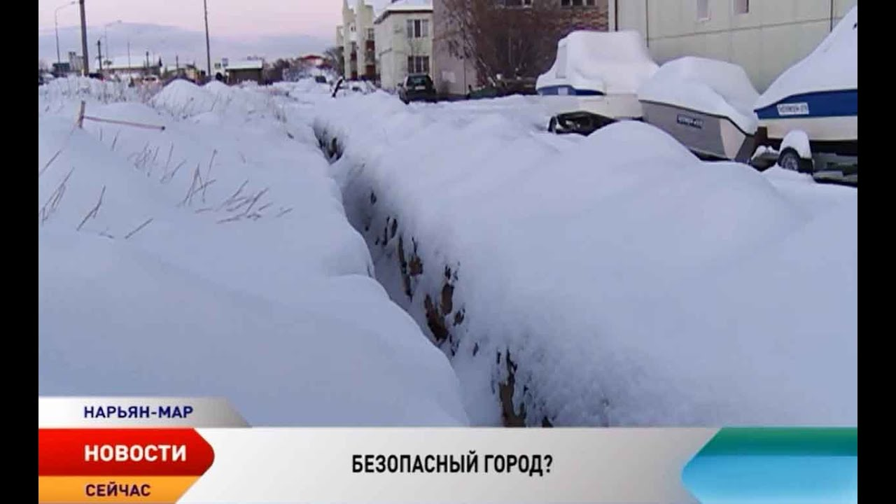ebutsya-v-naryan-mare