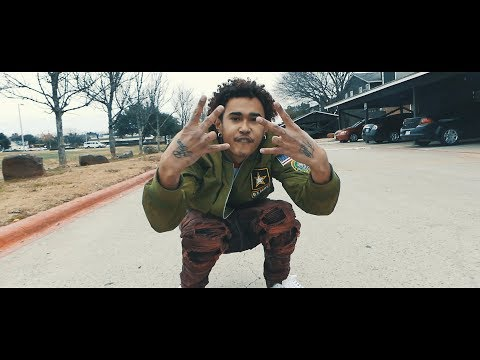 "Lul Mexiko - ""Gucci Gang"" Freestyle (Lil Pump Diss) 