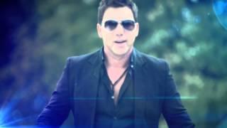 Drossel - Zakochałem się w Dziewczynie  (Official Video Clip)