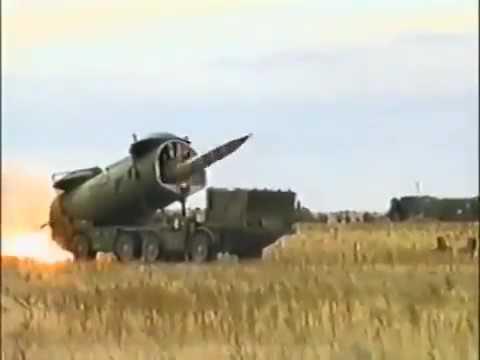 Rocket Hawk NEW RUSSIAN WEAPONS NATO IN HORROR