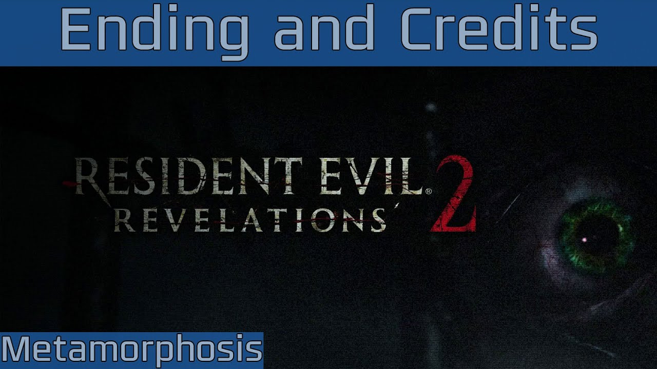 Resident Evil Revelations 2  Episode #4 Ending And. Time Warner Wifi Hotspot Ms Special Education. Ralph Warner Plumbing Southington Ct. Evolution Physical Therapy Nyc. Bankruptcy Lawyer Tacoma Create Custom Button. Is Vitamin E Good For Your Hair. Indiana University Programs Find An Au Pair. Solarcity Solar Panels Nursing Courses Online. Colleges With Communication Disorders Major