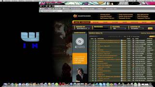 how to get halo for mac with multiplayer [ita] HD