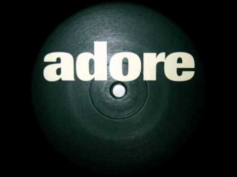 """Maus & Stolle - """"Adore"""""""