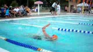 Video JS Summer Swim Team #4 download MP3, 3GP, MP4, WEBM, AVI, FLV Juni 2018