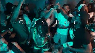 "OTE Montana & OTE Dre "" City Hot"" (Official Video) Shot By | @KyroKush"