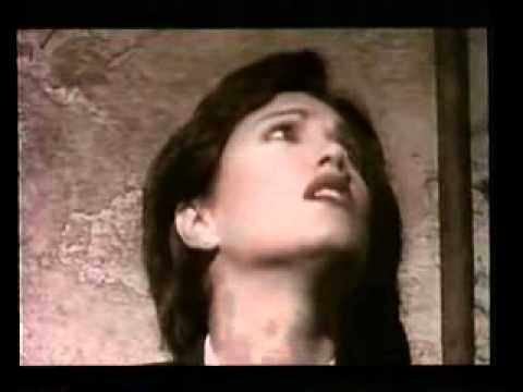 Martha Davis - Don't Tell Me The Time (1987) Improved Audio! Hit from lead singer of The Motels