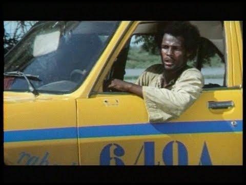 1 Taxi pour Aouzou French Sub