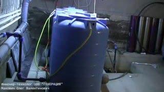 Системы очистки воды цена. Фильтры системы очистки воды. Система очистки воды для дома купить осмос(, 2015-12-23T12:20:14.000Z)
