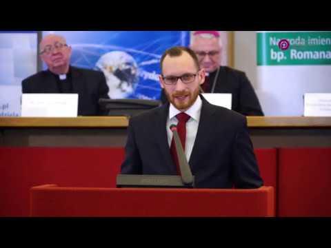 Piotr Otrębski: Hoser to niezłomność. Hoser to tradycja. Hoser to marka.