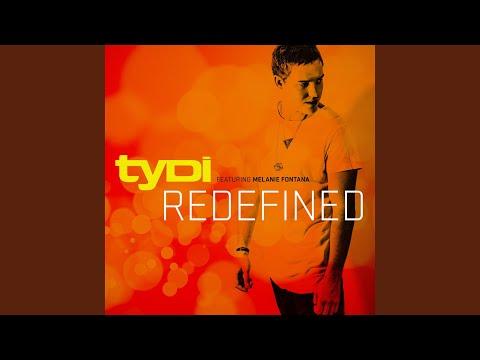 Redefined (feat. Melanie Fontana & Novaspace) (Club Edit)