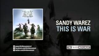 Sandy Warez - This is war