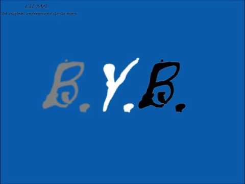 BaCKyARd BAnD @ CuZCo's '9~29~04