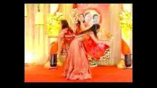 Ganesh vandana Dancer Rony video