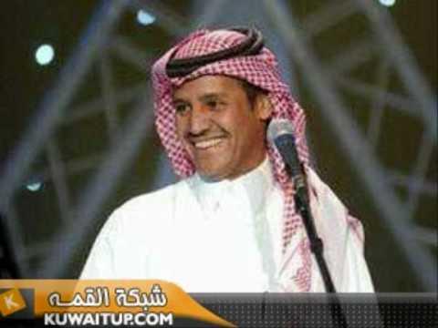 تحميل اغاني خالد عبدالرحمن