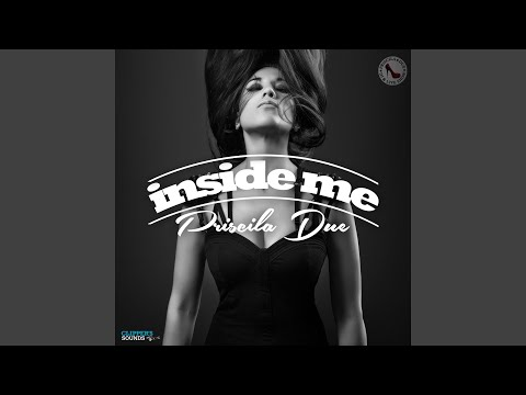 Butterflies (feat. Jia Miles) (Extended Mix)