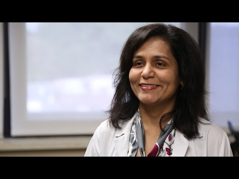 Best Consulting Physician at Howard County General Hospital – Sheetal Wagle MD
