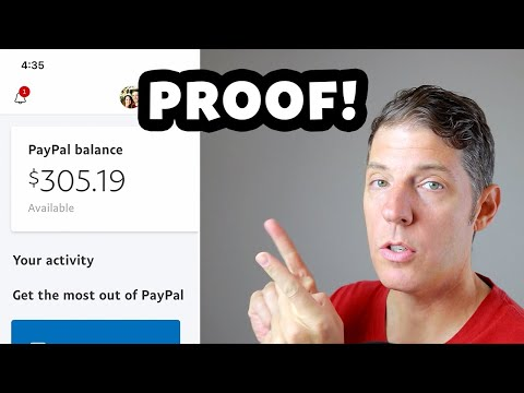 Make $100 Per Day Making Videos With No Subscribers