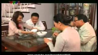 [Phim Tết 2013]Tết Siêu Tiết Kiệm Tập 1