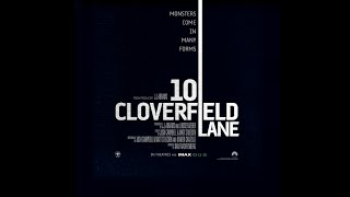 10 cloverfield lane super bowl ad 2016 paramount pictures