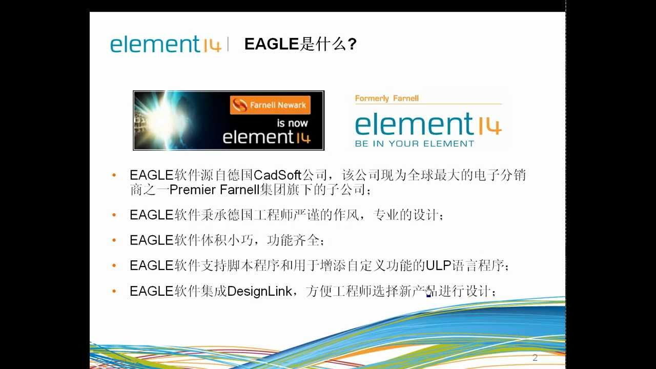 Magnificent Cadsoft Eagle Price Image - Wiring Diagram Ideas ...