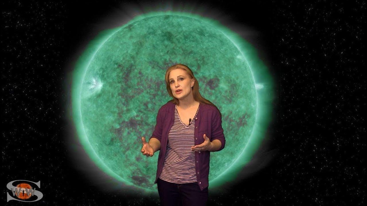 solar storm energy shifts 2019 - photo #27