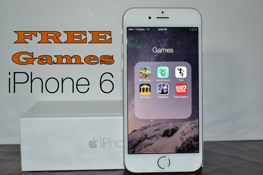 best games on iphone 6 best free for the iphone 6 ios 8 16654