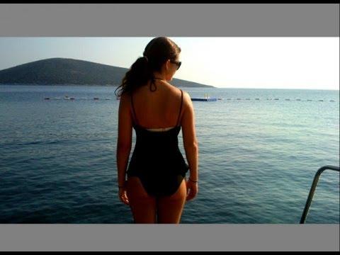 Türkiye Summer Vacation 2013