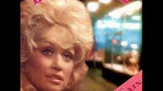 Watch Dolly Parton He Would Know video