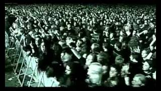 Kreator - Violent Revolution (Subtitulos + Lyrics)
