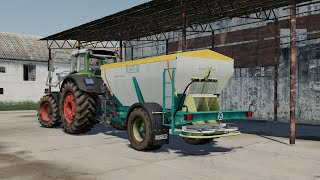 "[""farming simulator"", ""maqunaria camara"", ""abonadora"", ""caleruega""]"