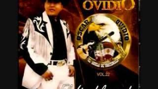 Video Oscar Ovidio: Apariencias download MP3, 3GP, MP4, WEBM, AVI, FLV Januari 2018