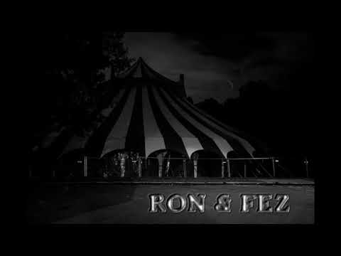 Ron & Fez - Fez's Emotions Report