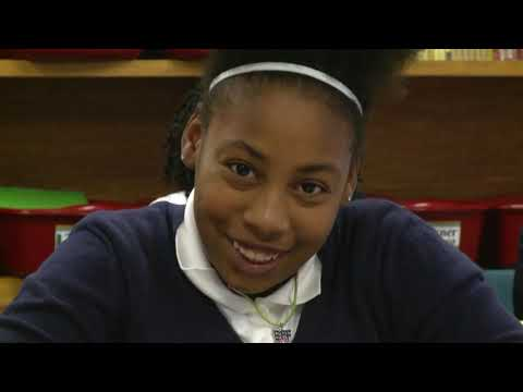 Carolina Impact: Season 3, Episode 10-Brookstone School
