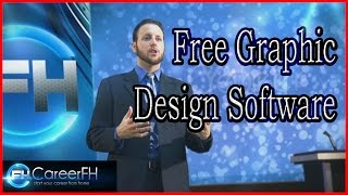 Free Graphic Design Software  httpcareerfhcom