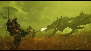 Игры похожие на Fallout! Топ 5 лучших игр!