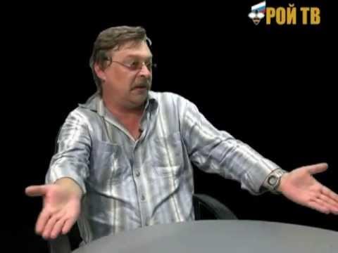 Андрей Скляров: Утраченные