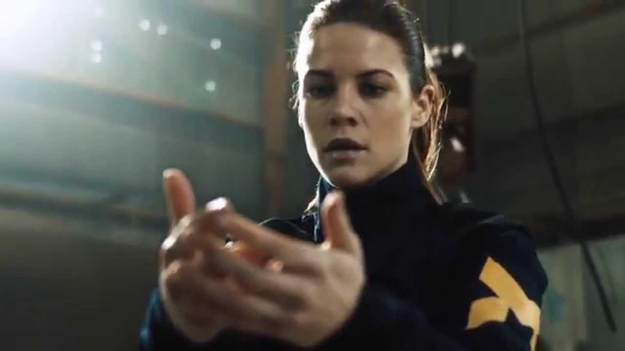 Quantum Break Trainer Free Download
