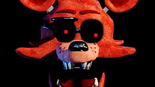 I'M F#@KING DONE!   Five Nights at Freddy's   Part 2