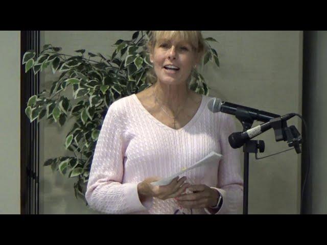 Women's Christian Fellowship, The Book of Exodus:  Week 7, Days1-5     March 04, 2021